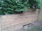 fencing23