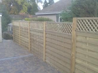 fencing27
