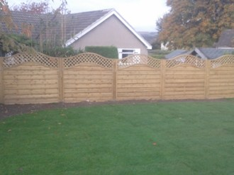 fencing28