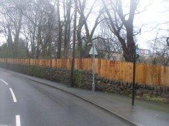 fencing4