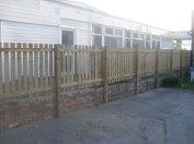 fencing9
