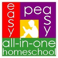 ep logo 5 – Easy Peasy All-in-One Homeschool