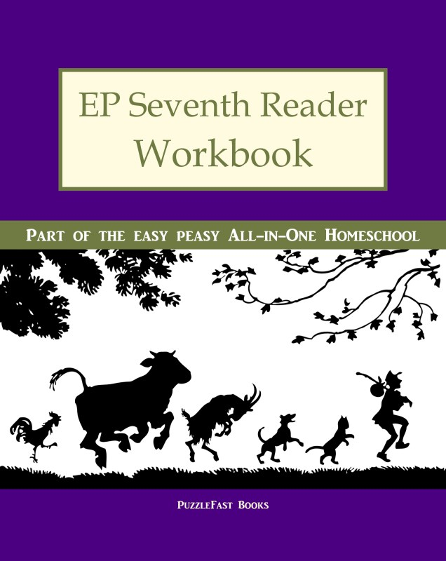 workbook-cover7-front