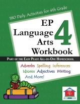 LA4Workbook