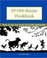 readerWorkbook