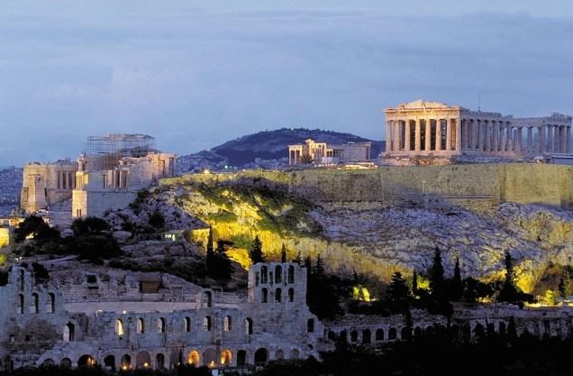 acropolis-12044_960_720