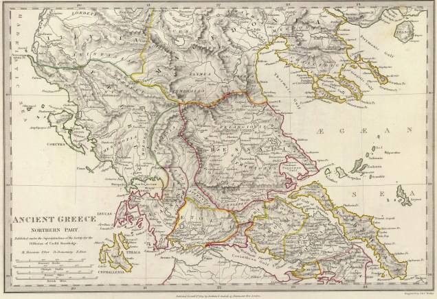 Ancient_Greece_Northern_Part_Map