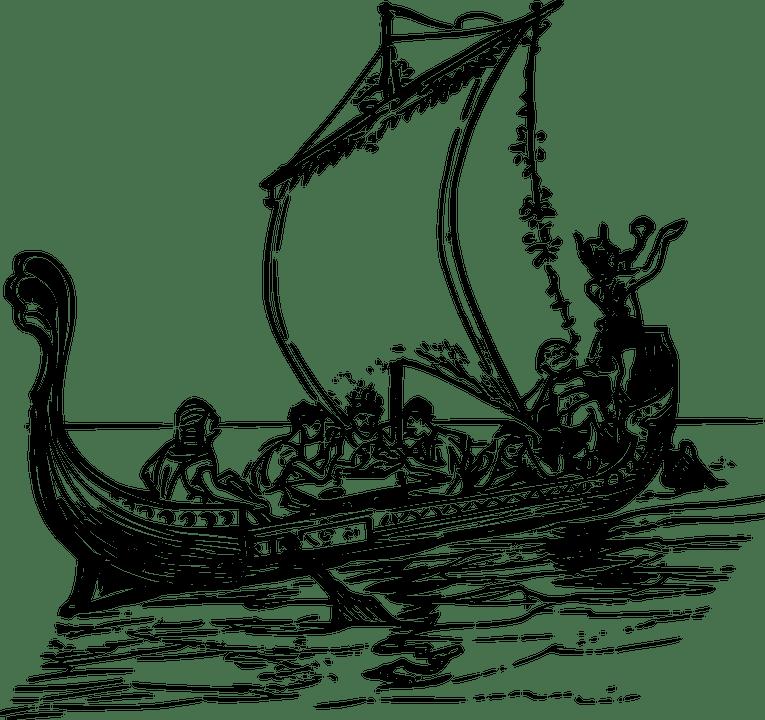 boat-1297011_960_720