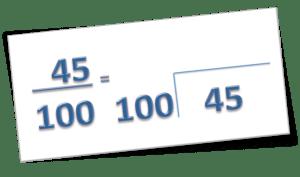 fractiontodecimal day 16.3