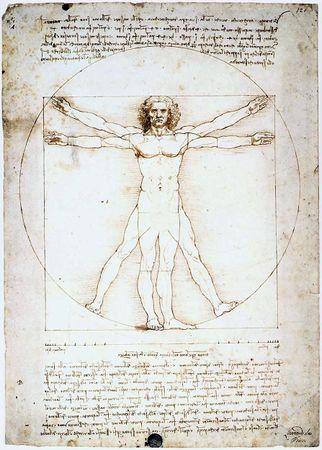 322px-Leonardo_da_Vinci_Vitruvian_Man