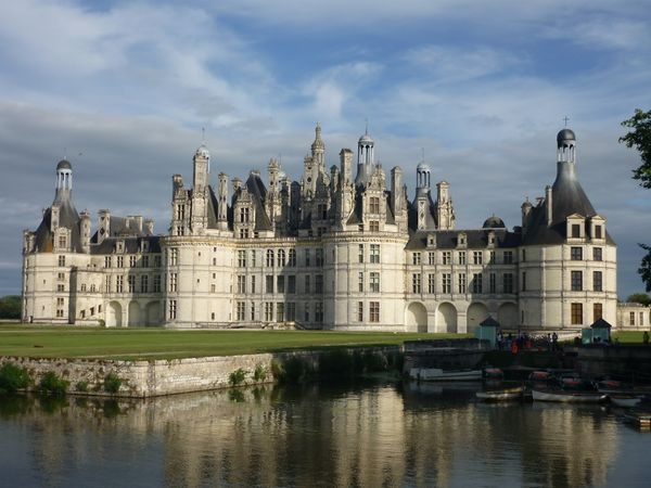 600px-Chateau_de_chambord