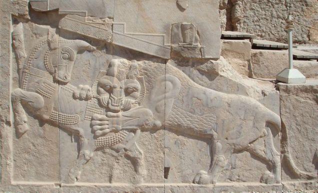 739px-Nowruz_Zoroastrian