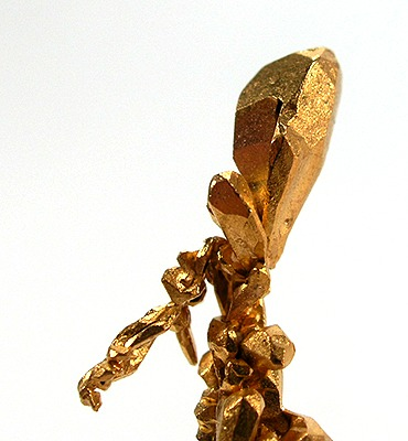 Gold-mz4b