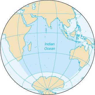 Indian_Ocean-CIA_WFB_Map
