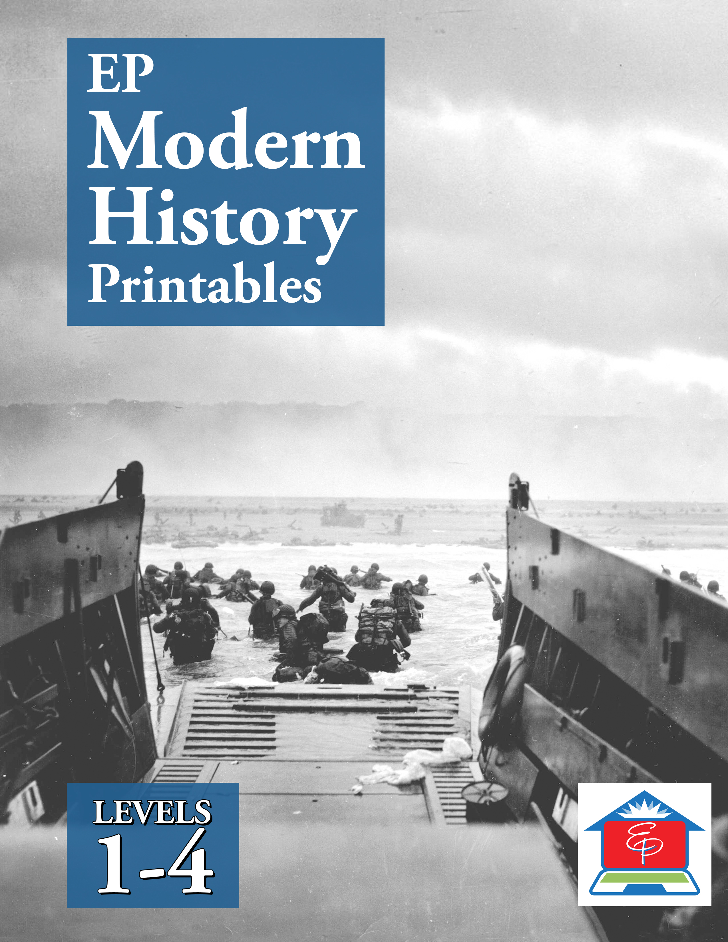 medium resolution of History — Modern – Easy Peasy All-in-One Homeschool