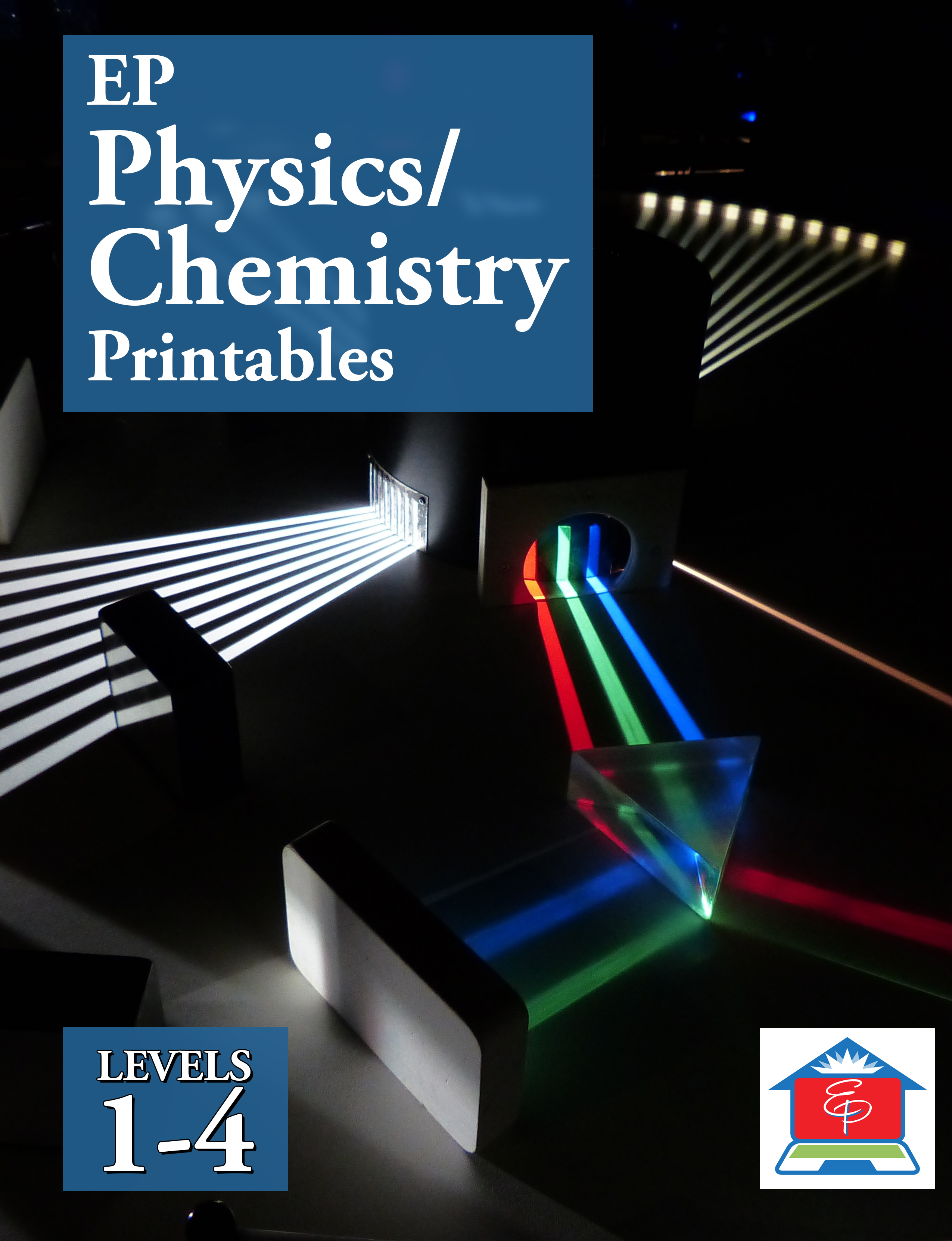 Science — Physics/Chemistry – Easy Peasy All-in-One Homeschool [ 3321 x 2550 Pixel ]