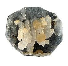 220px-Calcite-Fluorite-Quartz-ind07a
