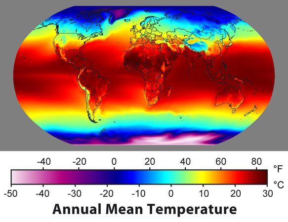583px-Annual_Average_Temperature_Map