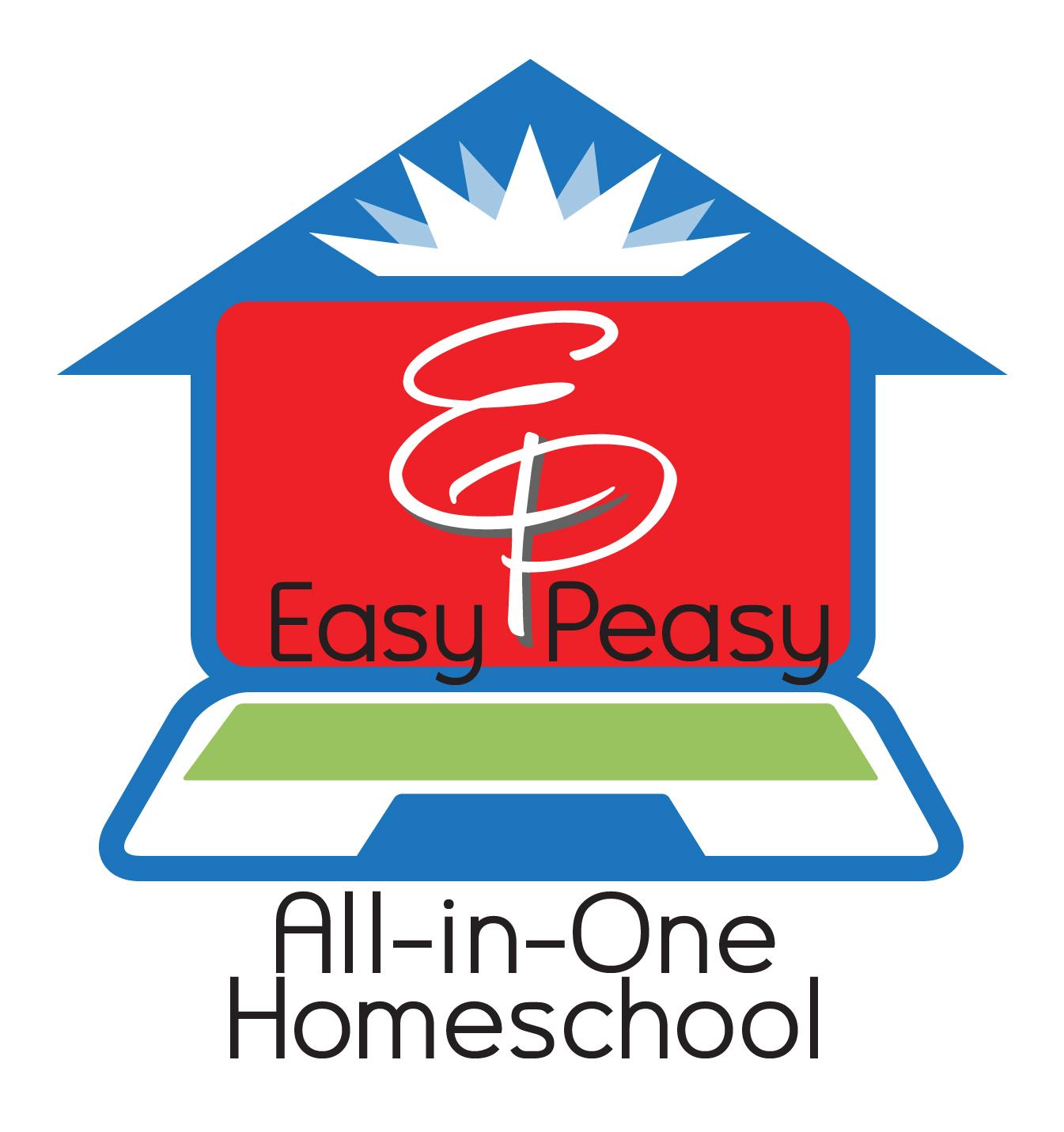 Easy Peasy All In One Homeschool
