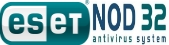 2017 ESET NODE32 Antivirus Review