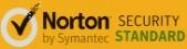 2017 Norton Security Standard