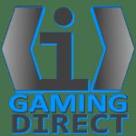 iGamingDirect