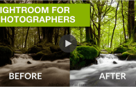 Lightroom Tutorial For Photographers Free Download