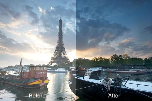 Lightroom-for-photographers-before-and-after-2