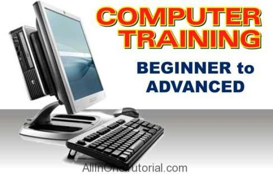 computertraining-allinonetutorial-com