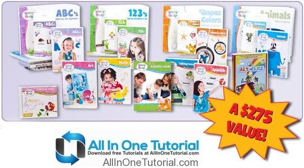 1-infobundle_1_allinonetutorial-com