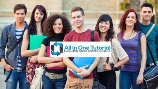 ielts-preparation-for-beginners-allinonetutorial-com