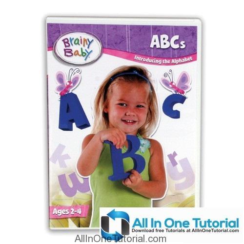 brainy_baby_abcs_dvd_s_500_2_1_allinonetutorial-com