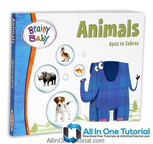 brainy_baby_animals_book_a_500_1_1_allinonetutorial-com