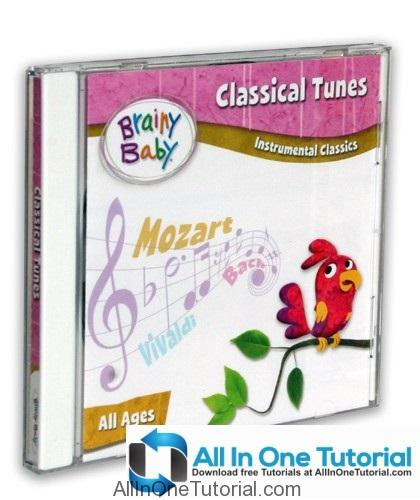 brainy_baby_classical_music_cd_a_500_4_1_allinonetutorial-com