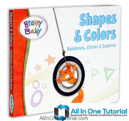brainy_baby_shapes_colors_book_a_500_2_allinonetutorial-com
