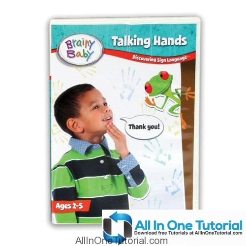 brainy_baby_talkinghands_dvd_s_500_1_2_allinonetutorial-com