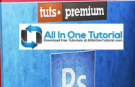30 days to learn Photoshop (TutsPlus) Free Download