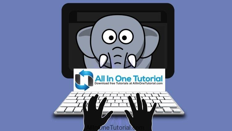 Quick Learning PHP for Beginners (Udemy) Free Download