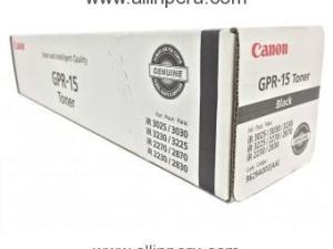 GPR-15