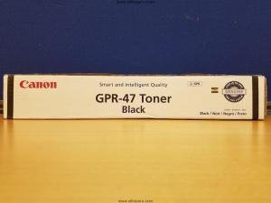 GPR-47