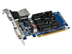 GV-N610D3-2GI