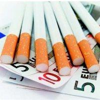 Νέες αυξήσεις στις τιμές των τσιγάρων
