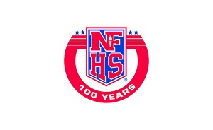 Read more about the article NFHS and Supporting Students with Physical Disabilities and their Pursuit of Sport