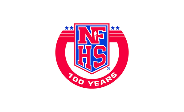 You are currently viewing NFHS and Supporting Students with Physical Disabilities and their Pursuit of Sport