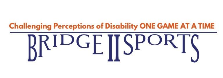 Bridge II Sports Logo
