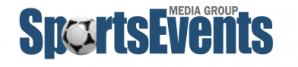 Sports Events Media Group logo