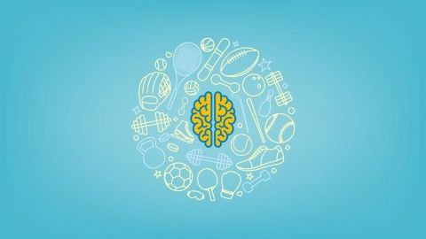 Read more about the article Returning to Sport – Sport Psychology Tips for Athletes