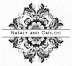 Nataly-and-Carlos