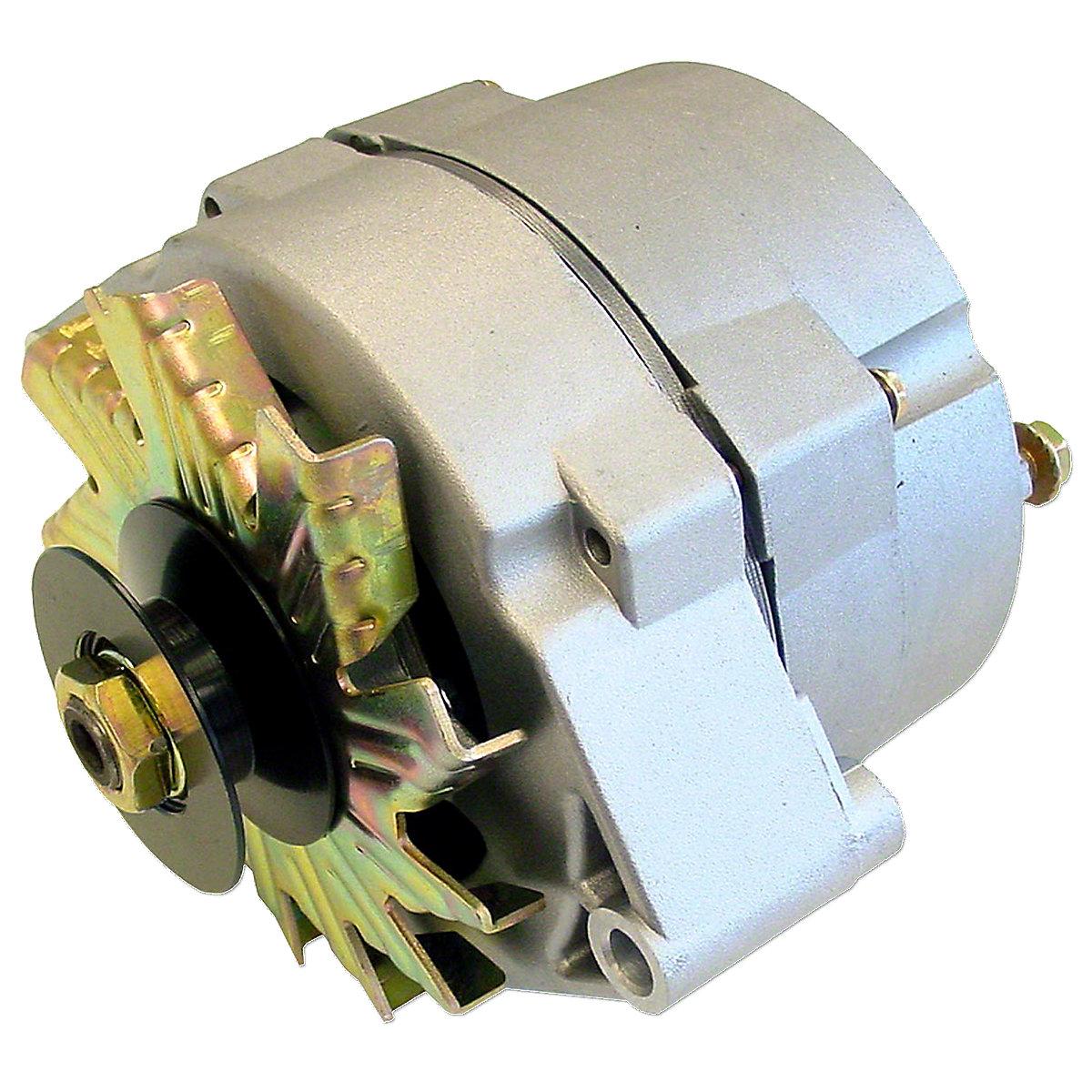 Voltage Regulator Wiring Also Tractor Meter Wiring Diagram On 6 Volt