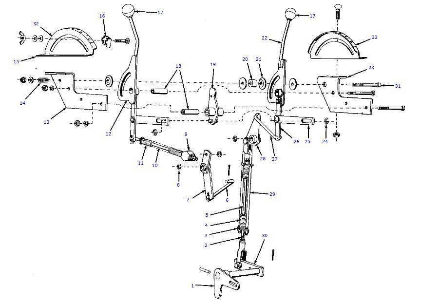 Jet Pump: Kodiak Jet Pump Parts